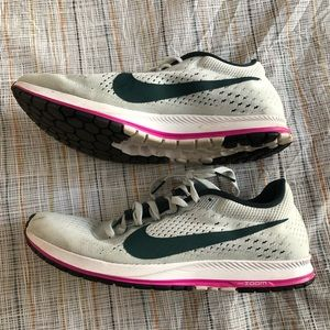 Nike Running shoes | 7.5